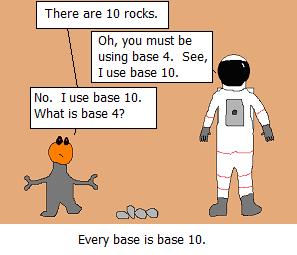 base10